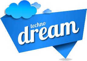 technodream